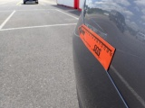 Mercedes  CLA-Klasse  Shooting Brake 180 d Business 7G-DCT #20