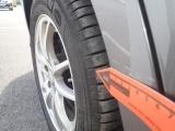 Mercedes  CLA-Klasse  Shooting Brake 180 d Business 7G-DCT #22