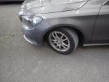 Mercedes  CLA-Klasse  Shooting Brake 180 d Business 7G-DCT #24