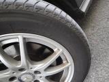 Mercedes  CLA-Klasse  Shooting Brake 180 d Business 7G-DCT #25