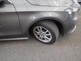 Mercedes  CLA-Klasse  Shooting Brake 180 d Business 7G-DCT #28