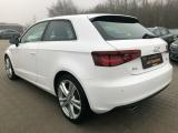 Audi  A3  1.6 Ltr. S Line S tronic #2