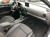 Audi  A3  1.6 Ltr. S Line S tronic #5