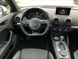 Audi  A3  1.6 Ltr. S Line S tronic #7