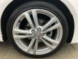 Audi  A3  1.6 Ltr. S Line S tronic #8